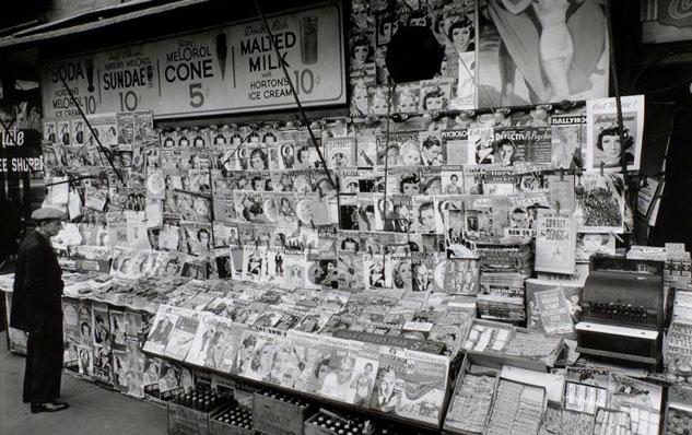 newsstand31