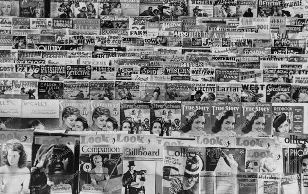newsstand4