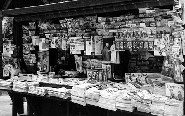 newsstand5