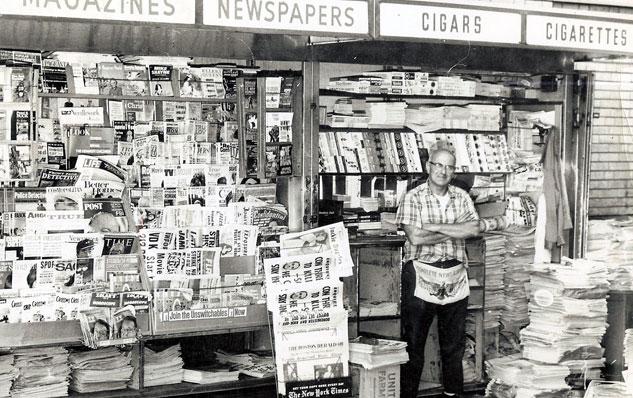 newsstand8