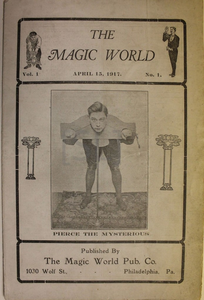 early mormonism and the magic world view pdf