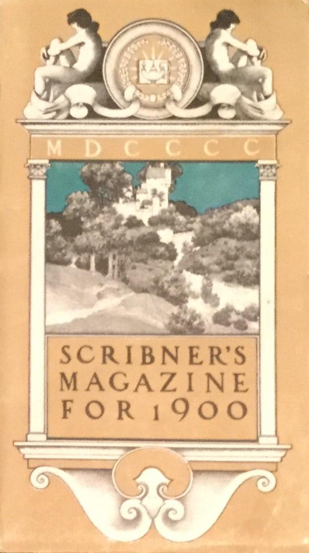 Scribner's Magazine