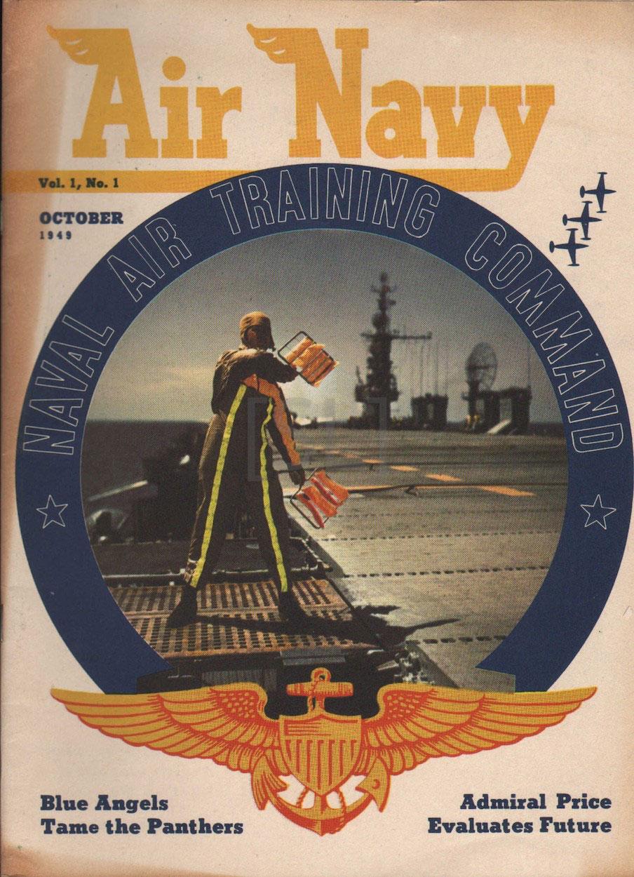 Air Navy