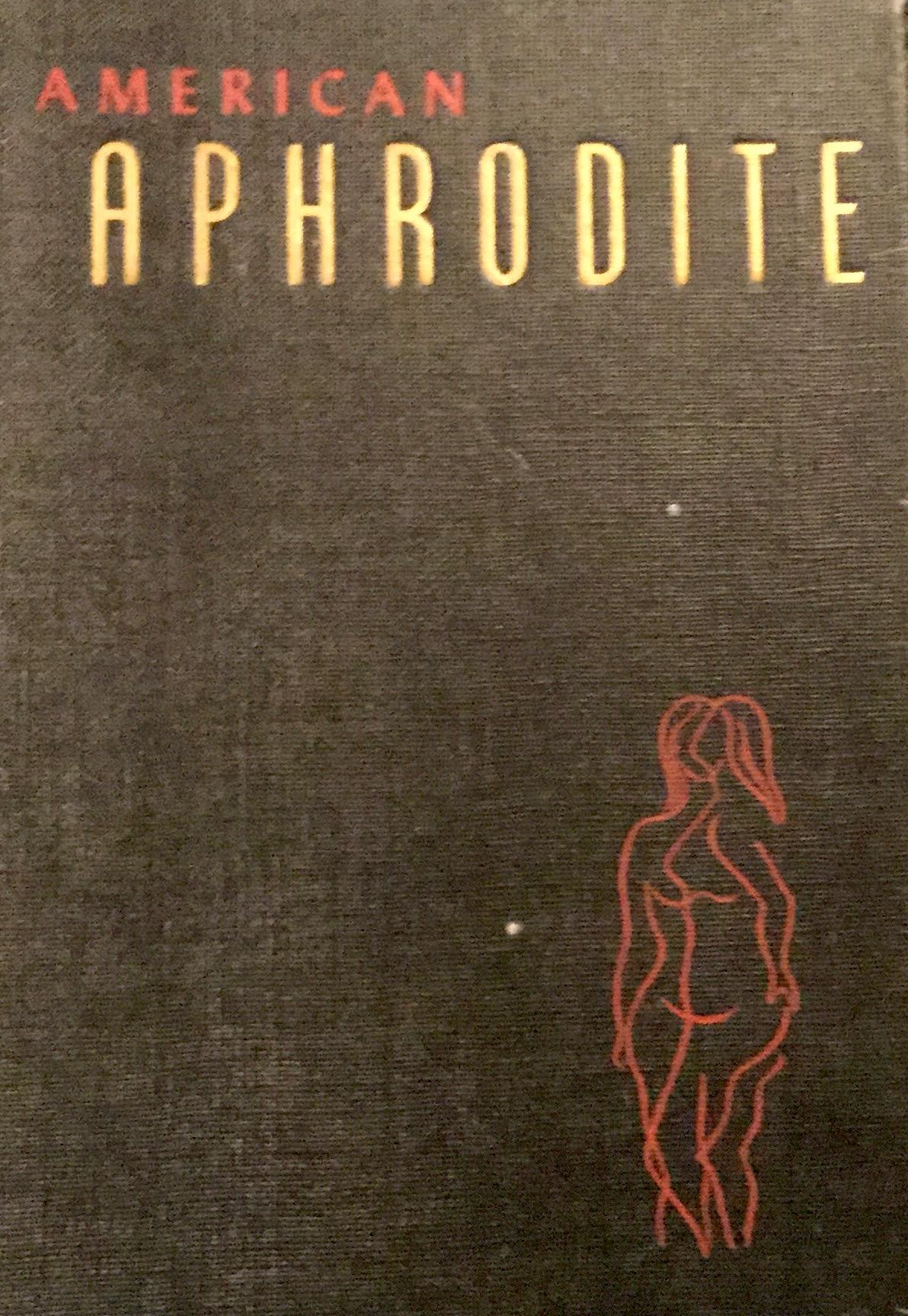 American Aphrodite