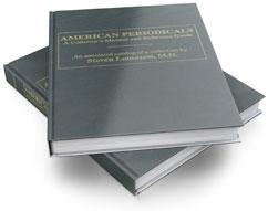 periodicals1 (1)