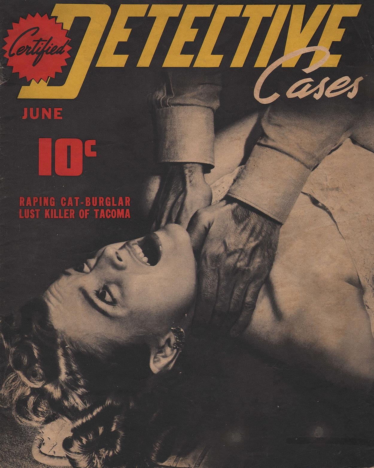 The Test Magazine