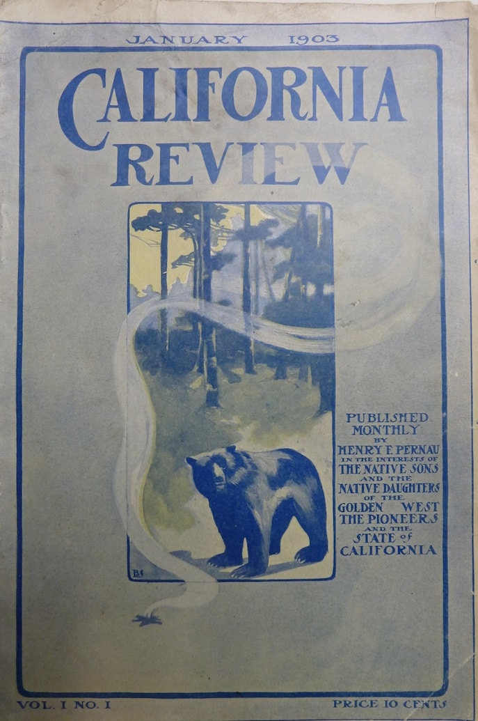California Review