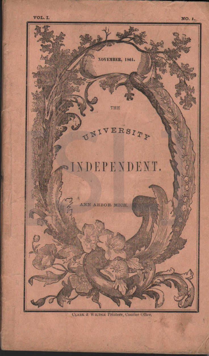 University Independent