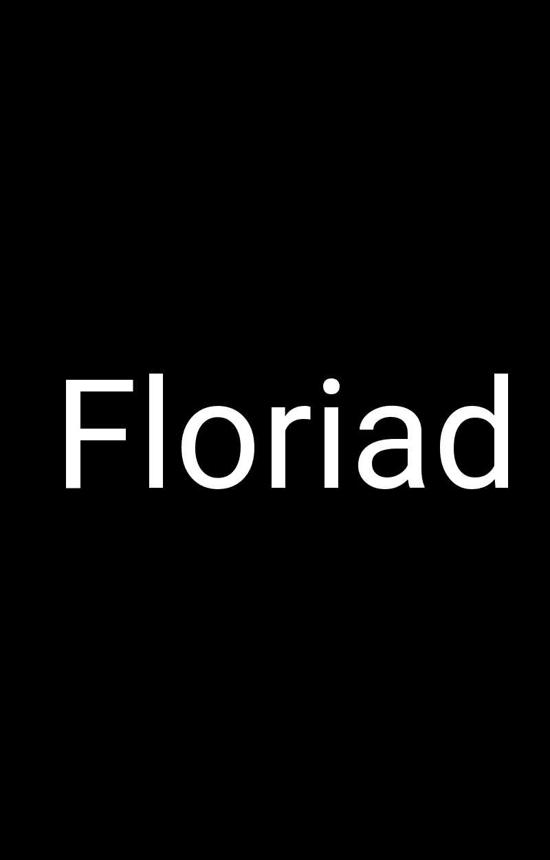 Floriad