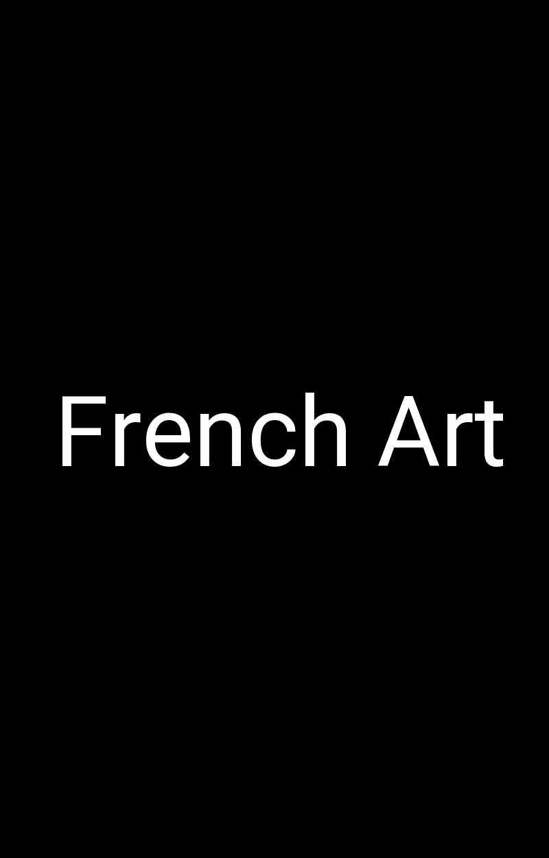 French Art