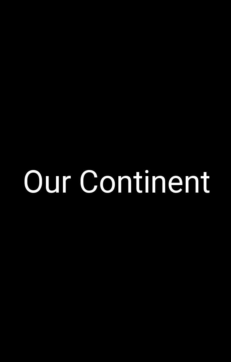 Our Continent