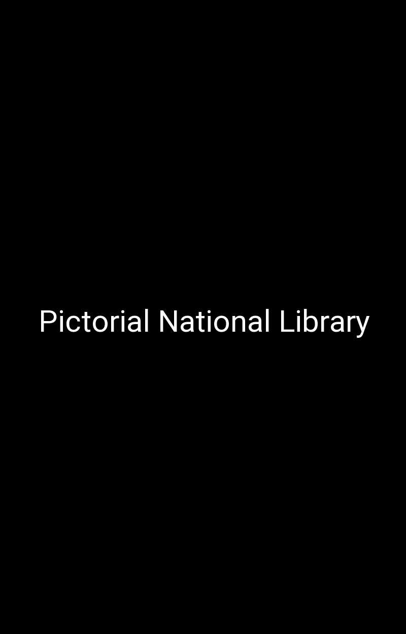 Pictorial National Library