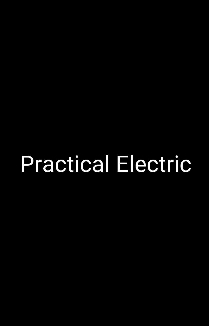 Practical Electric
