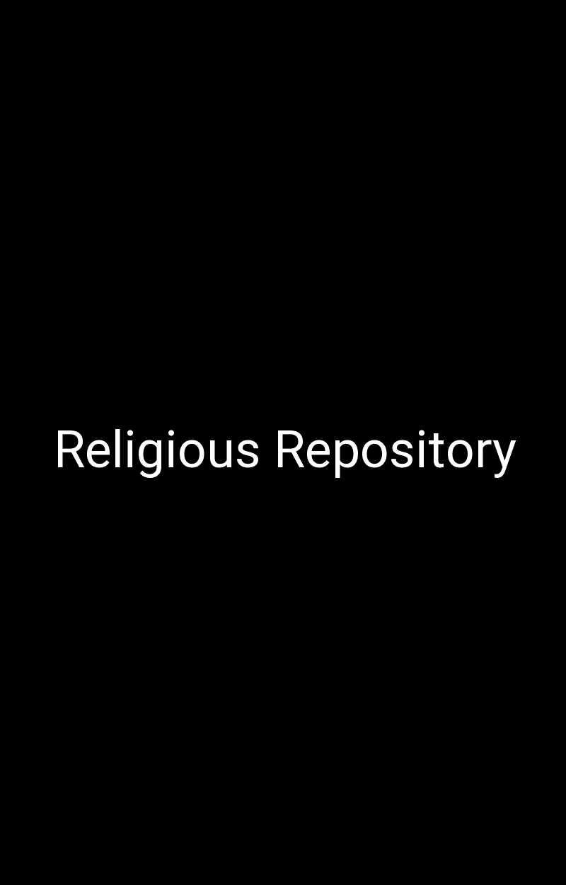 Religious Repository