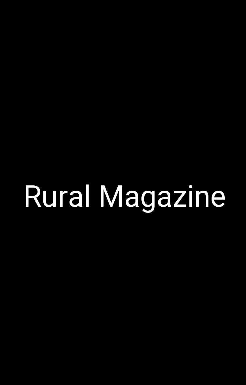 Rural Magazine