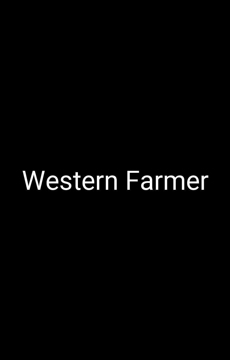 Western Farmer