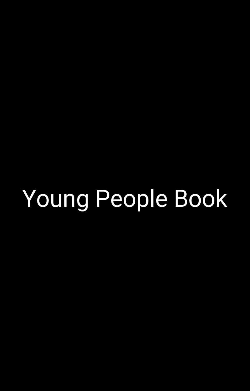 Young People Book