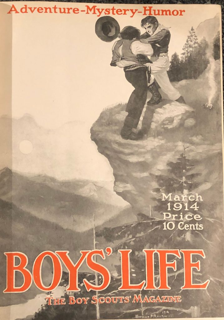 boyslife-1